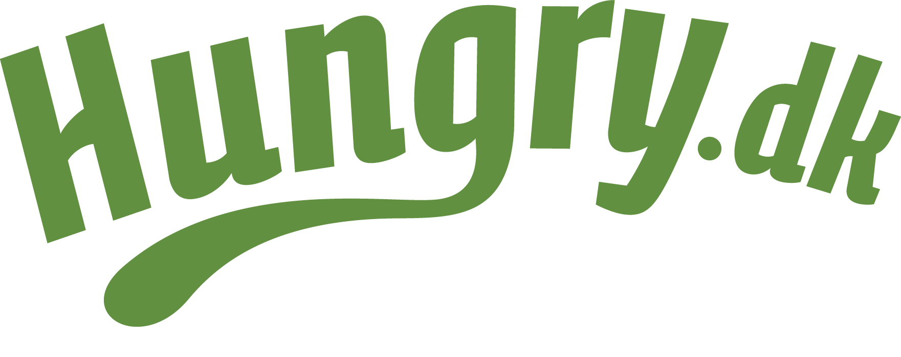hungry-dk-logo-green