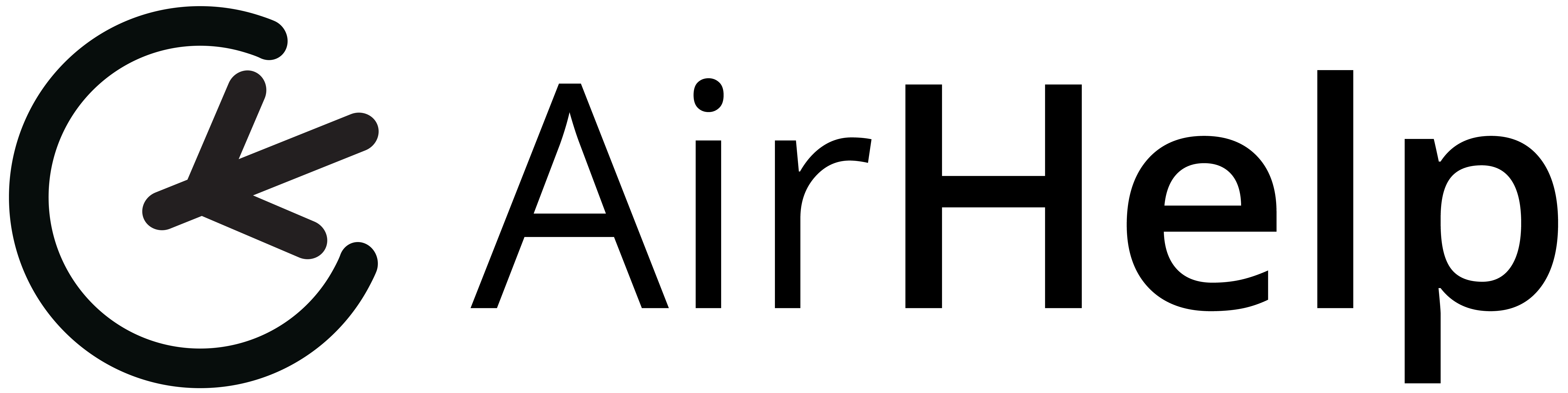 d69b8c839351dff7843c444f0ed5b827