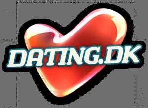dating.dk-logo-min-300x219