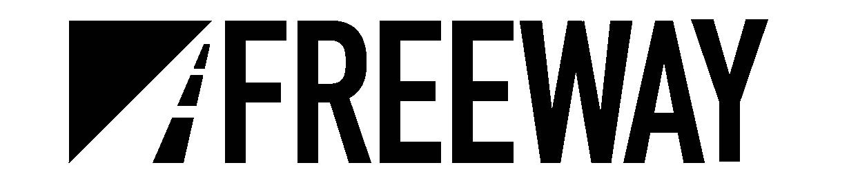 freeway_logo_white