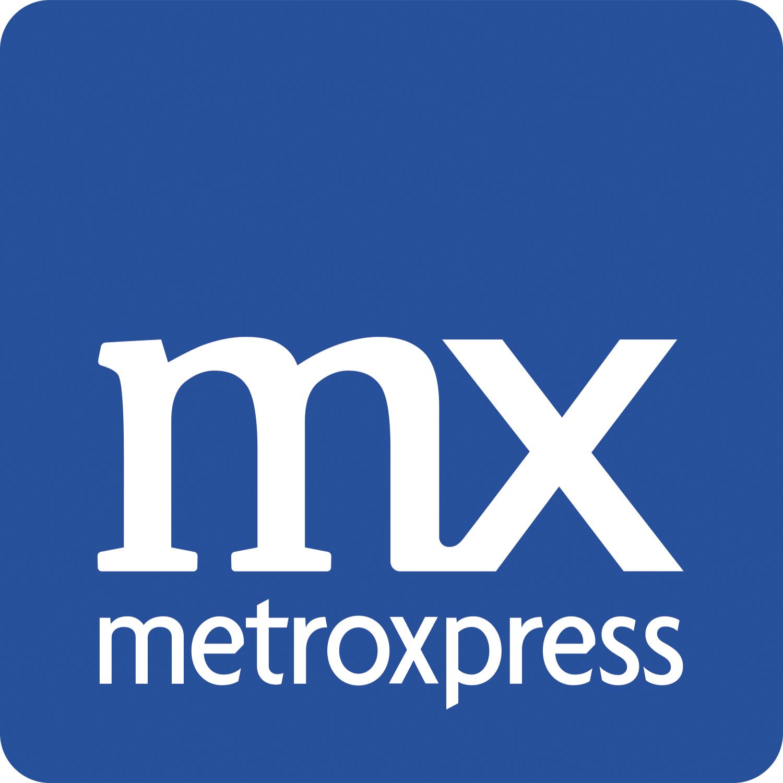 mx_logo_big