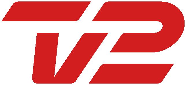 tv2_rgb