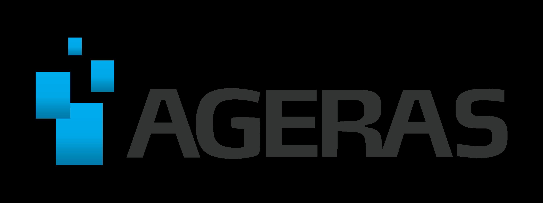 ageras-logo-positive