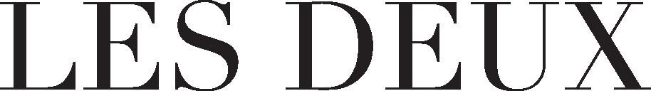 logo_les_deux