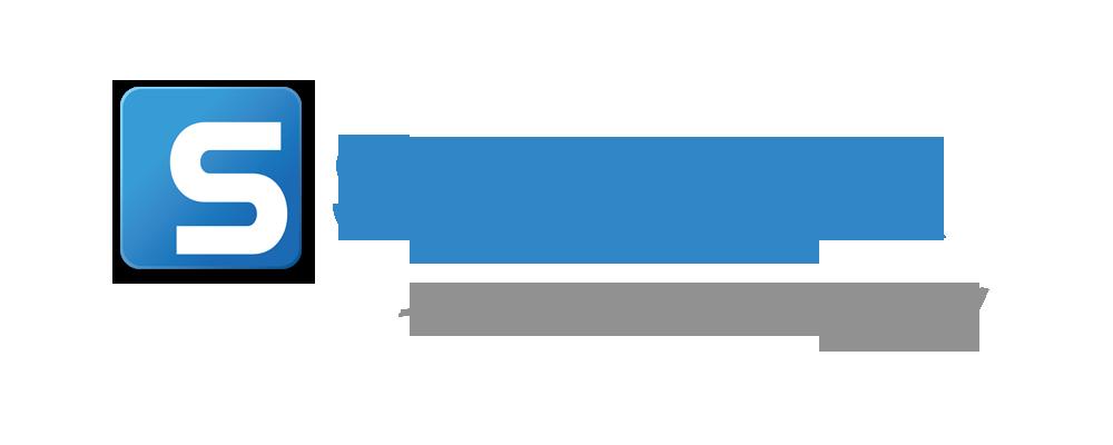 spilnu_logo_transparent