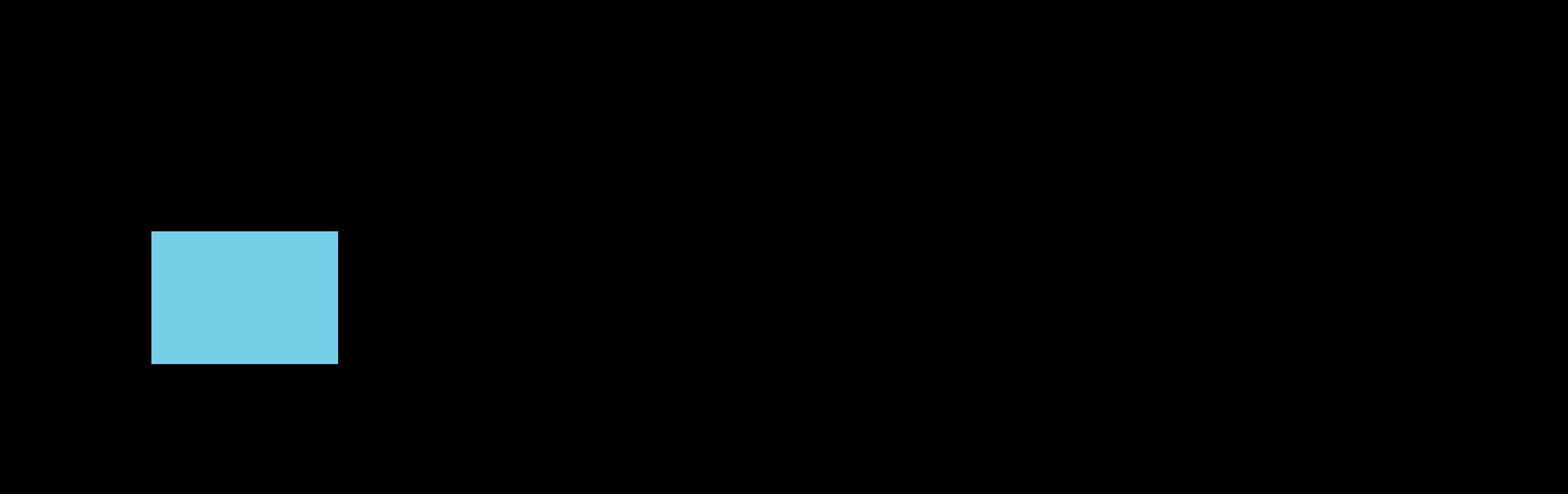 washa-vector-logo