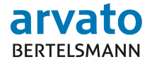 arvato-logo-1600x900px-transp_teaser_2_3_gt_1200_grid