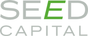 SEED-Capital-logo-medium