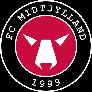 fc-midtjylland-logo-odds-300x300